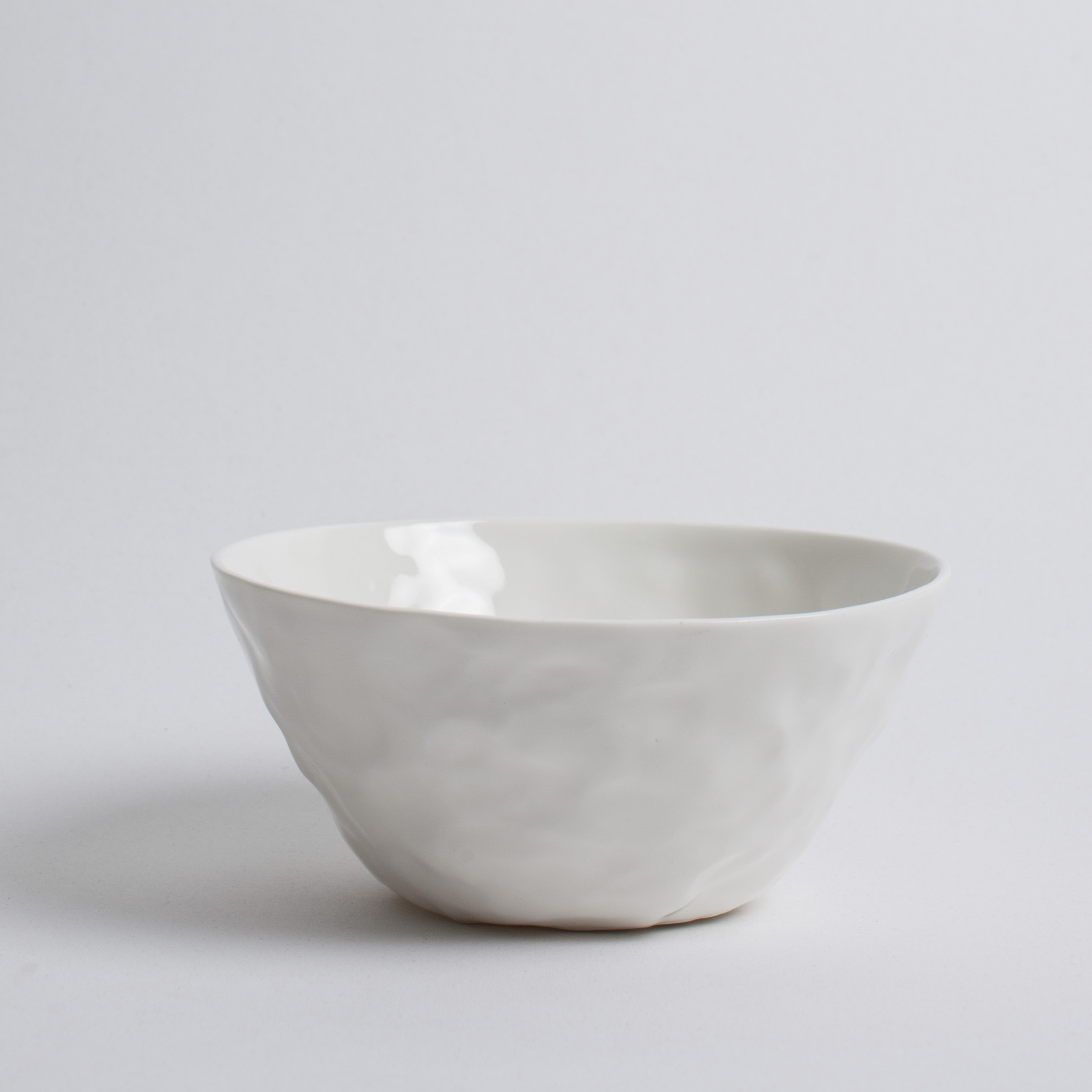 august_bowl632