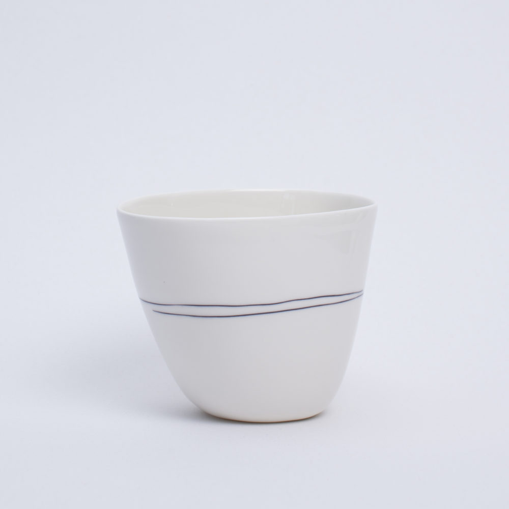 linecups_august
